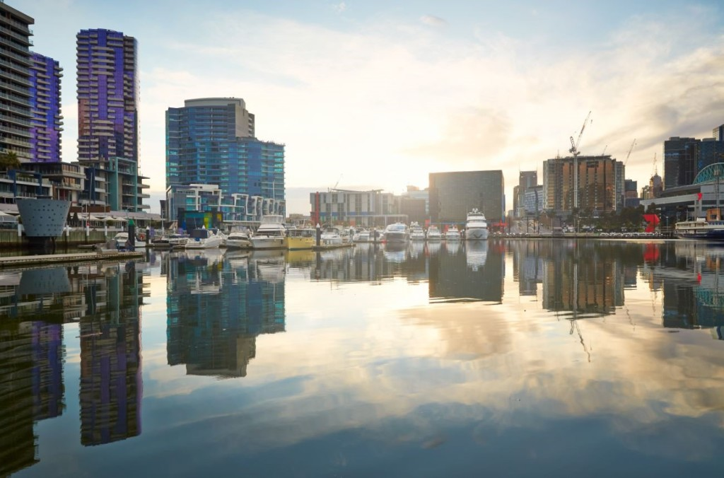 MDOCKLANDS_2