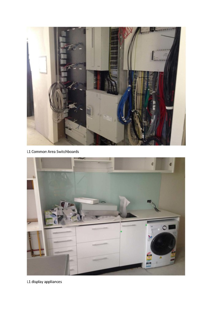 DUO apartment photos updates_Page_02