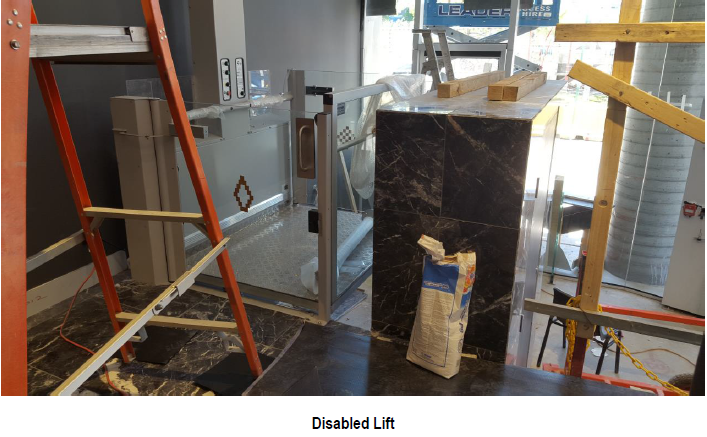 disabled-lift