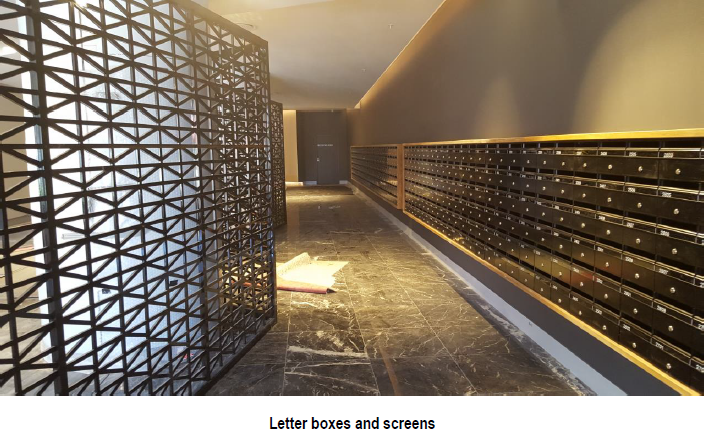 letter-boxes-and-screens